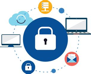 Research proposal computer network security